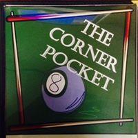 Corner Pocket
