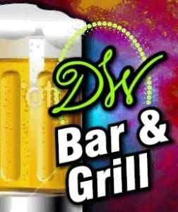 DW's Bar & Grill