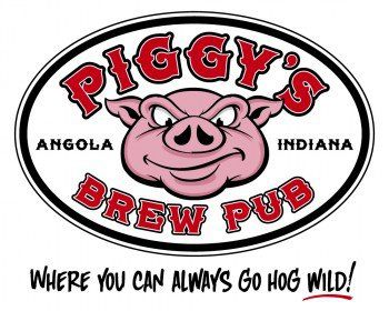 Piggy's Brew Pub
