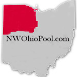 NW Ohio Pool Association