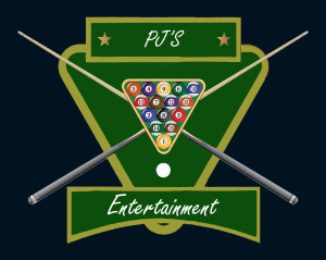 PJ's Entertainment