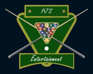 PJ's Entertainment